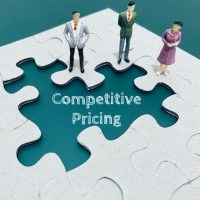 3-competitive-pricing-competitive-pricing-is-extremely-similar-to-penetration-pricing-in-that-your_t20_YEY9A0
