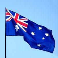 australian-flag_t20_29mOR6