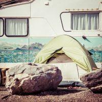 camping-tourism-rest-caravan-weekend-summertime_t20_7lYPdj