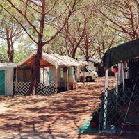 tent-camp_t20_QzXKem