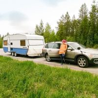 travelling-with-caravan_t20_OpY0eg